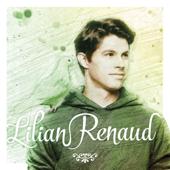 Lilian Renaud - Lilian Renaud Cover Art