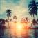 LUTRA - Paradise (feat. Inbar)