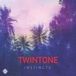 Twintone - Lilac Feels
