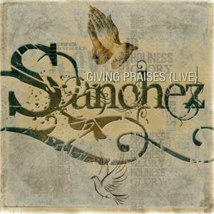 Sanchez - Gospel (Medley)