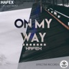 On My Way - Single