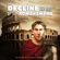The Decline and Fall of the Roman Empire (Unabridged) - Edward Gibbon