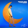 Christian French - bright side of the moon  EP Album