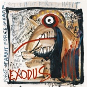 Exodus - Fuel for the Fire