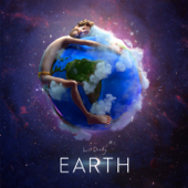 Earth - Lil Dicky Cover Art