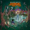 Soumik Datta - Jangal - EP artwork