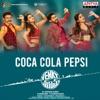 Coca Cola Pepsi From Venky Mama Single