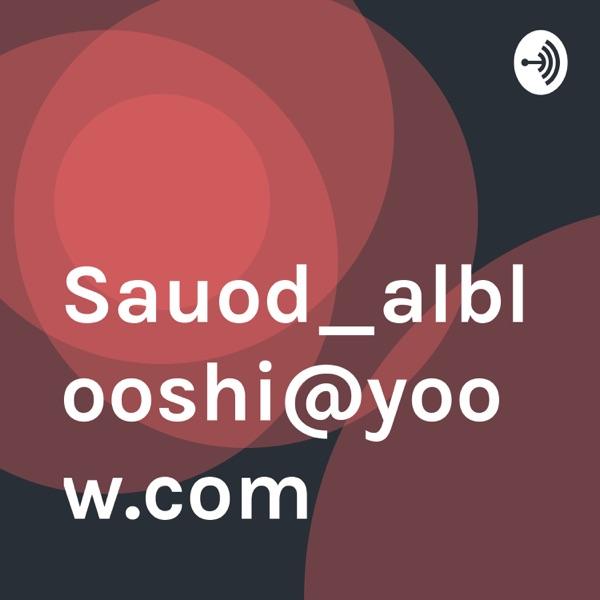 Sauod_alblooshi@yoow.com