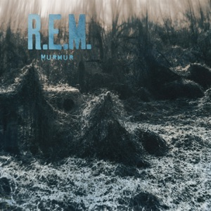 R.E.M. - Laughing