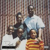 D Smoke - Black Habits I (feat. Jackie Gouche)