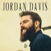 Jordan Davis - EP - Jordan Davis