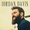Church In A Chevy - Jordan Davis