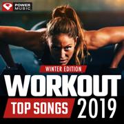 Con Calma (Worklout Remix 128 BPM) - Power Music Workout - Power Music Workout