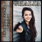 Ghalia - Gypsy Lady