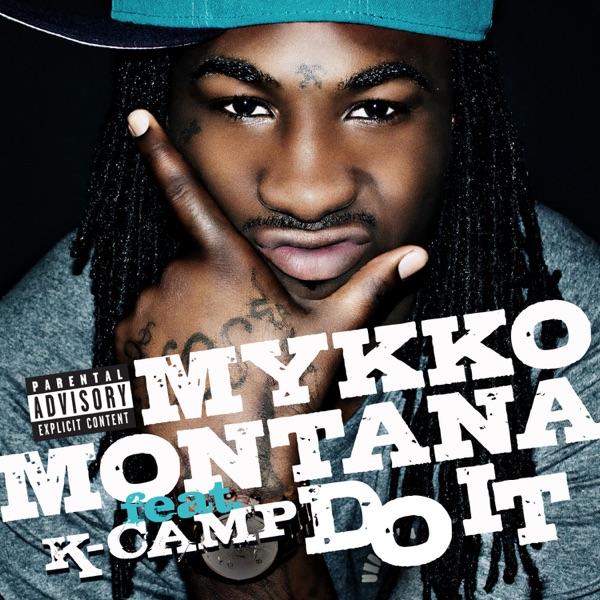 Do It (feat. K-Camp) - Single