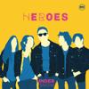 Under the Snow - Heroes artwork