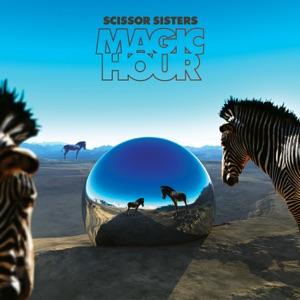 Magic Hour (Deluxe Version)
