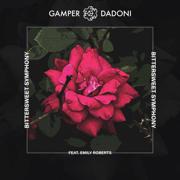 Bittersweet Symphony (feat. Emily Roberts) - GAMPER & DADONI - GAMPER & DADONI