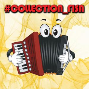 Tiziano Tonelli - #Collection_fisa