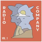 Sounds of Someday - Radio Company - Radio Company