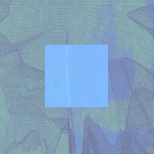 OUTLIER (Solomun Remix) - Single
