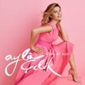 Turkey Top 10 Turkish Pop Songs - Daha Bi' Aşık - Ayla Çelik