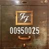 00950025 - Single, Foo Fighters