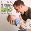 Lean Green DAD™ Radio