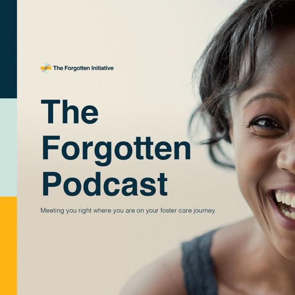 The Forgotten Podcast