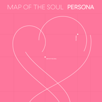 Album Boy With Luv (feat. Halsey) - BTS