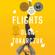 Olga Tokarczuk & Jennifer Croft - Flights (Unabridged)