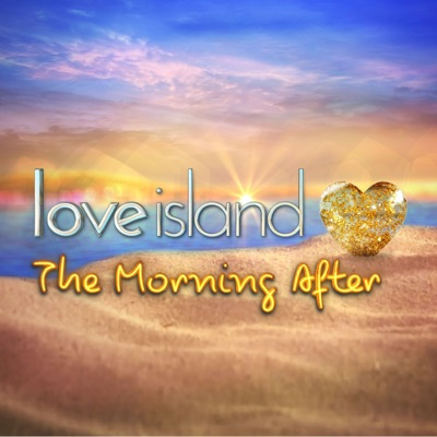 Love Island: The Morning After