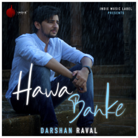 Hawa Banke - Single