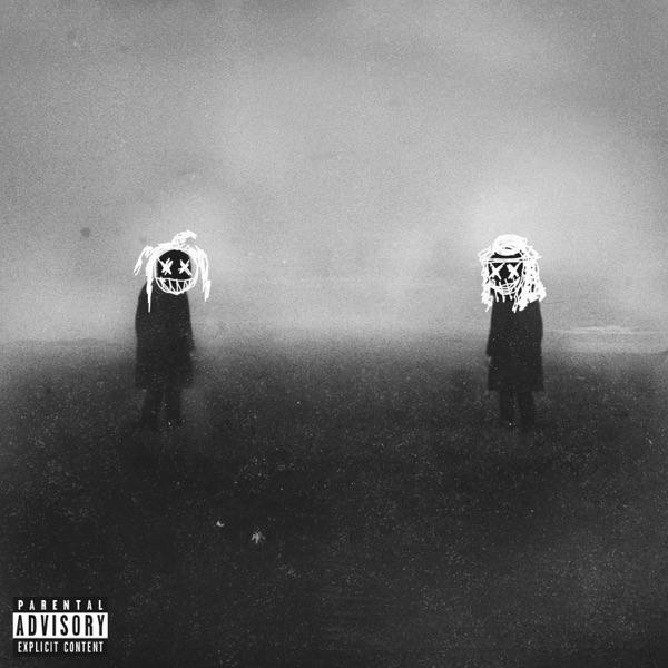 Face (feat. Felly) - Single