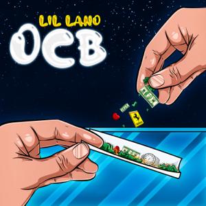 Lil Lano - OCB