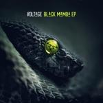 Voltage - Black Mamba