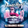 Immer Hansi - Reünie (Après-Ski) [Dj Maurice Remix] kunstwerk