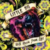 Little Big - With Russia from Love artwork
