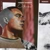Outnumbered Remixes Single