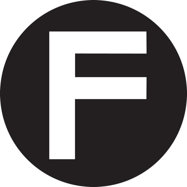 FromeFM -