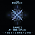 Panic! At the Disco - Into the Unknown (From