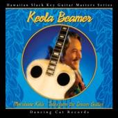 Keola Beamer - 'Alekoki
