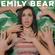 Love Song - Emily Bear
