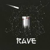 AVAY & Grey Killer - Rave