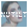 MILDA - Nutilt artwork