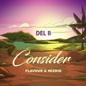 Del B - Consider