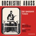 Orchestre Abass - Shamarin Banza