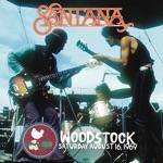 Santana - Fried Neck Bones and Some Home Fries