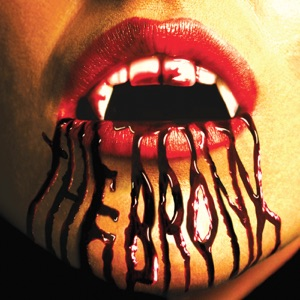 The Bronx (I)