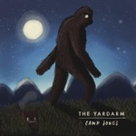 The Yardarm - Too Many Bands